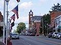 Downtown Bluffton.jpg