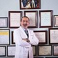 Dr. Hossam Abol Atta.jpg