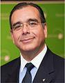 Dr. Juan José Daboub, Founding CEO.jpg