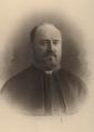 Dr. Martin Ehrlich.tif