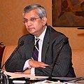 Dr. Prajapati Trivedi.jpg