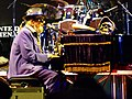 Dr John Liri Blues 2010 piano.jpg