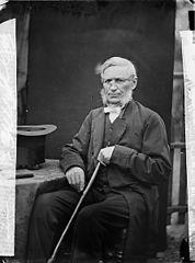 Dr Llewellyn (1867)