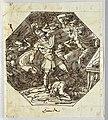 Drawing, Leonidas, 1811 (CH 18122767).jpg
