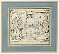 Drawing, Rum Punch, 1836 (CH 18349049).jpg