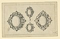 Drawing, Two Brooches and two Pendants, ca. 1863 (CH 18548035).jpg