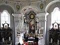DreifaltigkeitskircheStrassen StefanHolzner.JPG