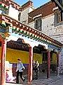Drepung Monastery. Lhasa, Tibet -5615.jpg