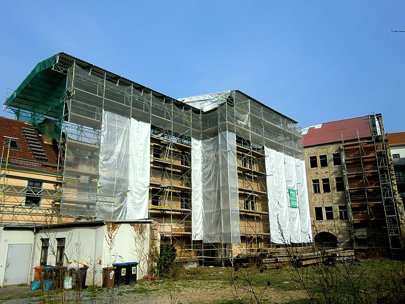 Hotel Dresden   Sterne