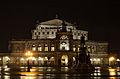Dresden, Semperoper, 012.jpg