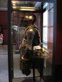 Dresden-Zwinger-Armoury-Armor.11.JPG