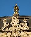 Dresden Altstadt Zwinger sculpture 09.JPG