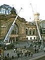 Dresden Hauptbahnhof-Sanierung Vordach.-038.jpg