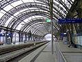Dresden Hauptbahnhof (Dresden Central railway station) - geo-en.hlipp.de - 23187.jpg