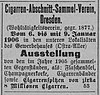 Dresdner Journal 1906 002 Cigarren.jpg