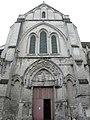 Dreux (28) Église Saint-Pierre 05.JPG