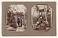 Drie vrouwen bij een waterput, Japan-Rijksmuseum RP-F-2003-147-129.jpeg