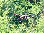 Drone barrage Maury (1).jpg