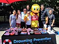 Drowning Prevention Foundation (15140165525).jpg
