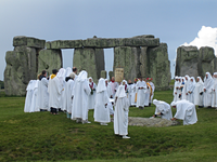 Druids celebrating at Stonehenge (0).png