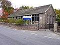 Drumoak School - geograph.org.uk - 595504.jpg