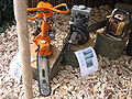 Druschb and Barkas Chainsaws 8825.jpg