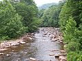 Dry Fork Cheat River West Virginia.jpg