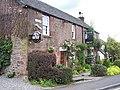 Drymen Pottery Inn - geograph.org.uk - 89079.jpg