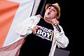 Dub Inc. @ Fête de l'Humanité 2012 (8147347361).jpg