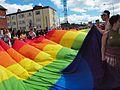 Dublin Pride Parade 2017 77.jpg