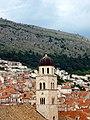 Dubrovnik (5821467471).jpg