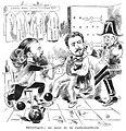 Duc-Quercy et Roche (Cravache illustrée 1886).jpg