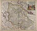 Ducatus Bremae & Ferdae maximaeque partis fluminis Visurgis descriptio - CBT 5874410.jpg