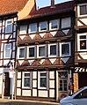 Duderstadt Fachwerkhaus 07.jpg