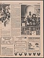 Duke Chronicle 1983-02-14 page 18.jpg