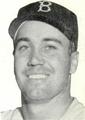 Duke Snider 1954.png