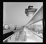 Dulles International Airport Mobile lounge and control tower 00773v.jpg
