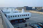 Dulles International Airport mobile lounges 00772v.jpg
