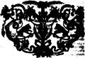 Dumas - Les Trois Mousquetaires - 1849 - page 108.png