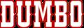 Dumbo Logo.png