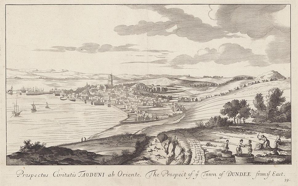 Dundee1693 JohnSlezer2