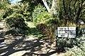 Dunedin Botanic Garden kz09.jpg