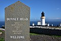 Dunnet Head lighthouse 2017-05-23 - 1.jpg