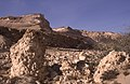 Dunst Oman scan0303.jpg