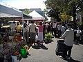 Dupont Circle Farmers Market.jpg