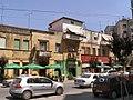Dures - Driving Albania 70 (3867713066).jpg