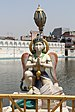 Durgiana Temple, Amritsar 02.jpg