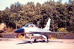 Dutch F-16 (23377217154).jpg