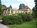 Dvorac Opeka (45).JPG