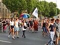 Dyke March Berlin 2018 158.jpg